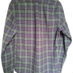 Ralph Lauren Shirts - Ralph Lauren Large Button Up Long Sleeve shirt